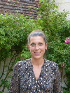 Valérie Coué